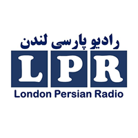 London Persian Radio